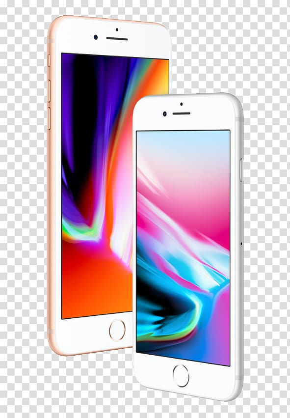 IPhone X iPhone 7 iPhone 8 Smartphone Apple A11, Iphone,Eight.