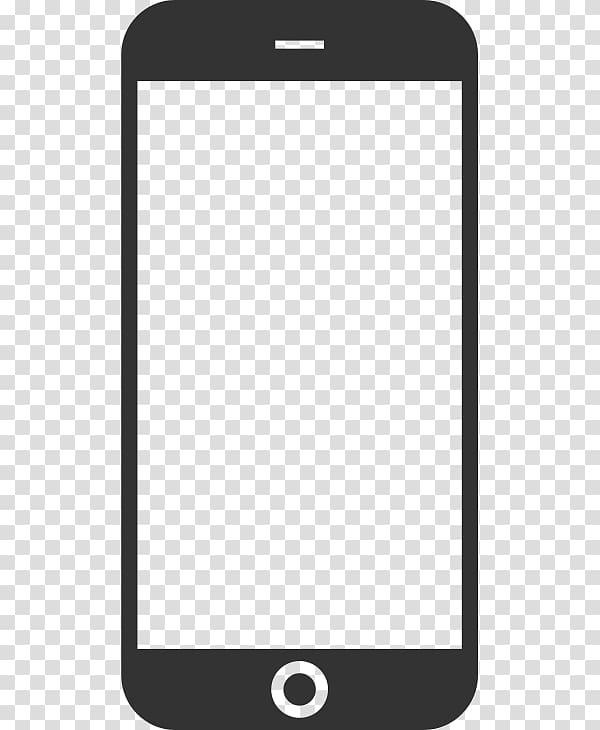 IPhone , iPhone 5 iPhone 7 Plus iPhone 4S iPhone 8, luxury frame.