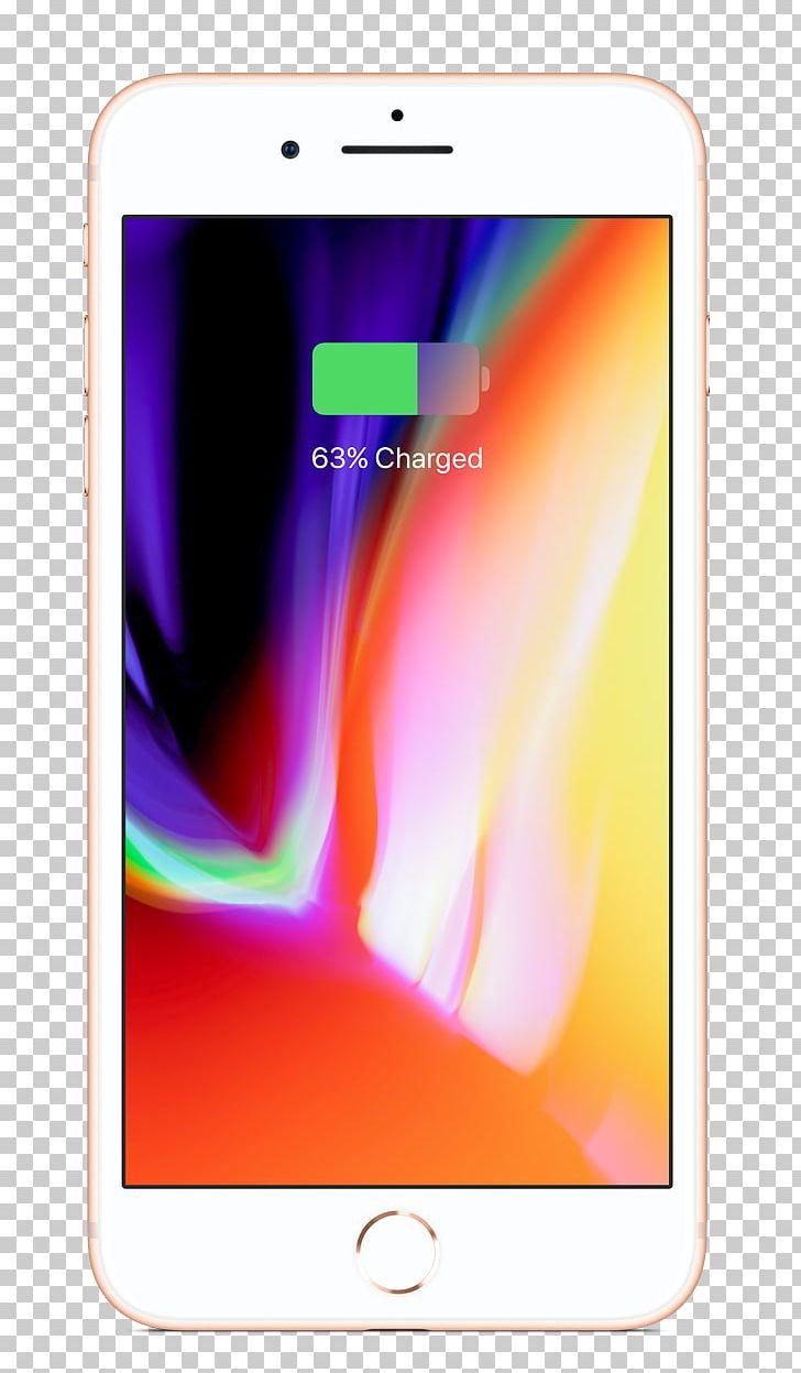IPhone 8 Plus IPhone X IPhone 7 Plus Apple PNG, Clipart, Apple.