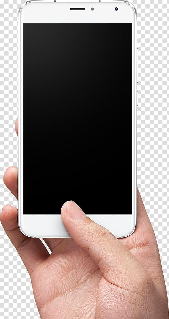 IPhone 4S iPhone 6S iPhone X iPhone 5s iPhone 8, Phone transparent.