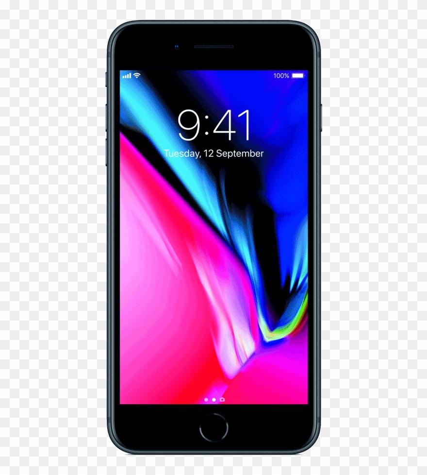 Apple Plus Gb Mobile.