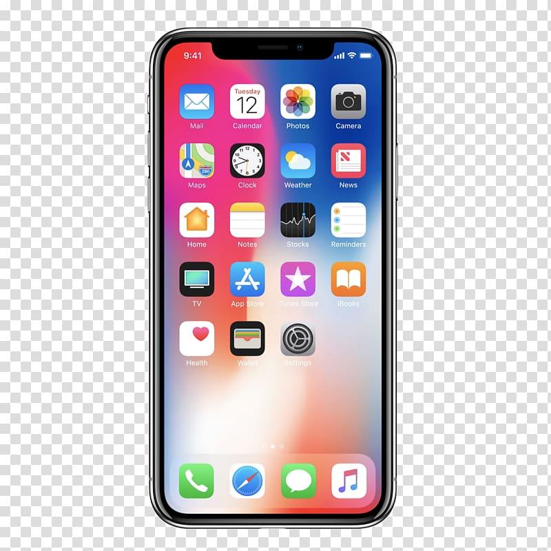 IPhone 8 Plus iPhone X iPhone 3GS iPhone 7, Iphone.
