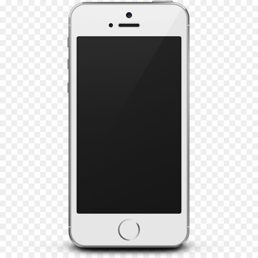 IPhone 8 Plus iPhone 7 Amazon.com Telephone Portable.