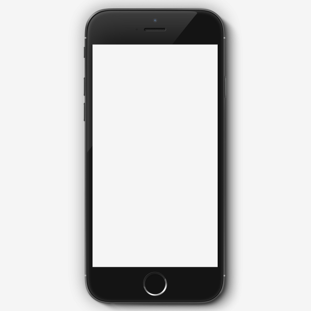 Download Free png Iphone 8 Png, Vector, PSD, and Clipart.