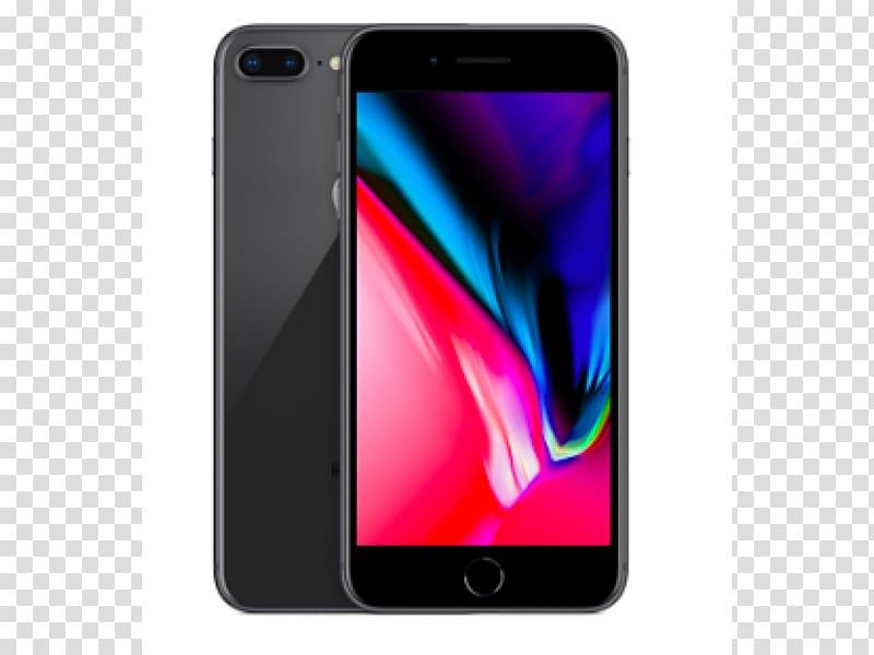 IPhone 8 Plus iPhone X Telephone Apple A11, iphone x.