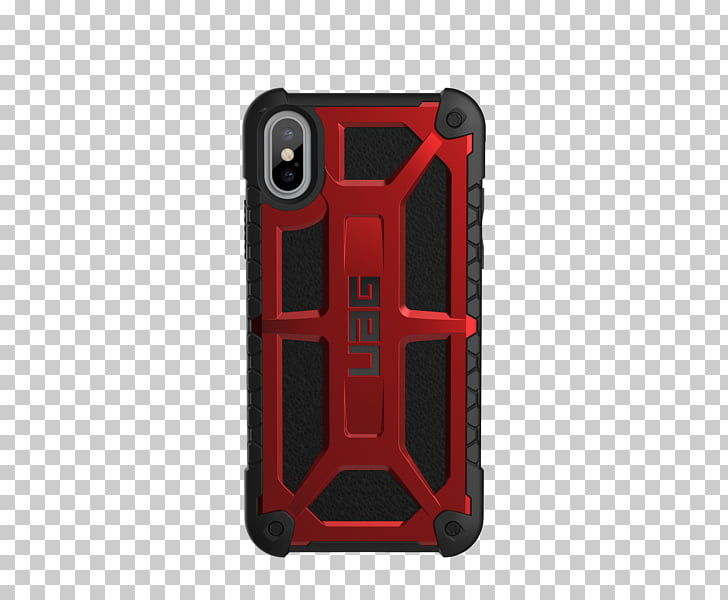 IPhone X iPhone 7 Apple iPhone 8 Plus Case, jol PNG clipart.