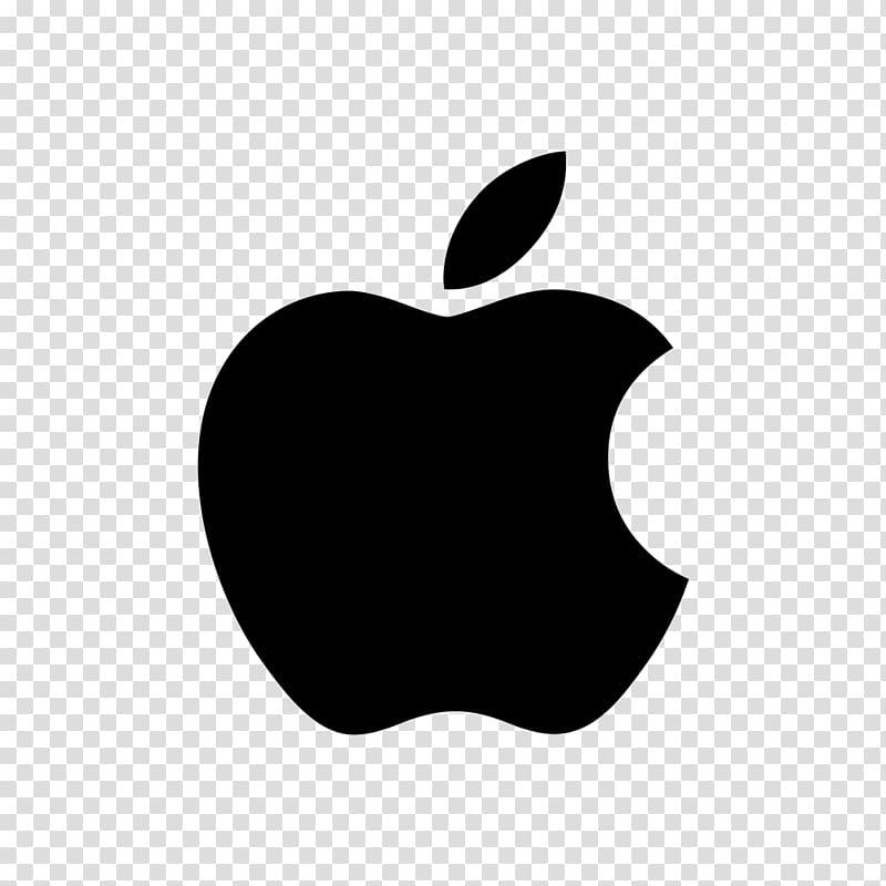 IPhone 8 iPhone 7 Plus iPhone X Apple, Iphone transparent.