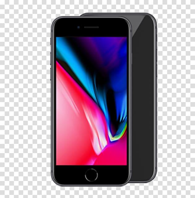 IPhone 8 Plus Telephone Apple Smartphone, iphone8.
