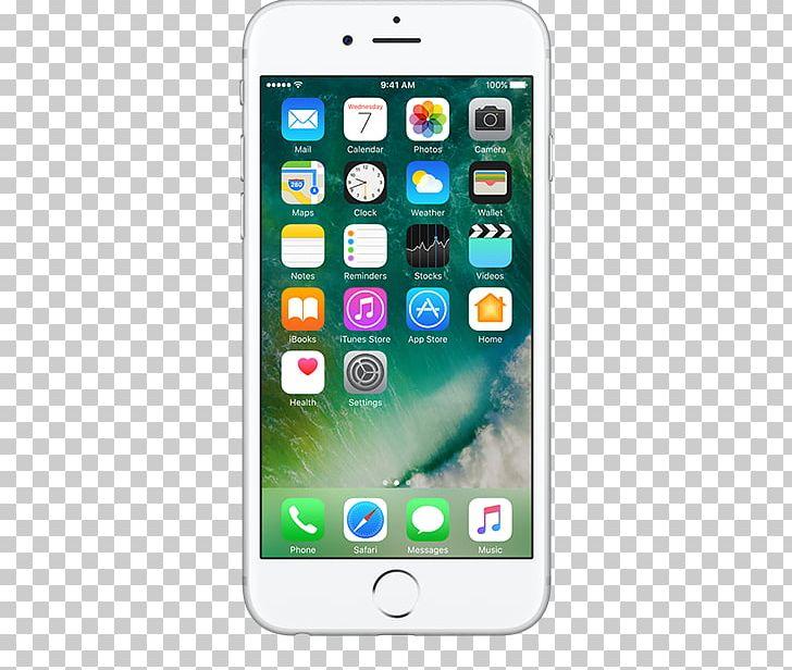 IPhone 7 Plus IPhone 8 Plus IPhone X Apple PNG, Clipart, Apple.