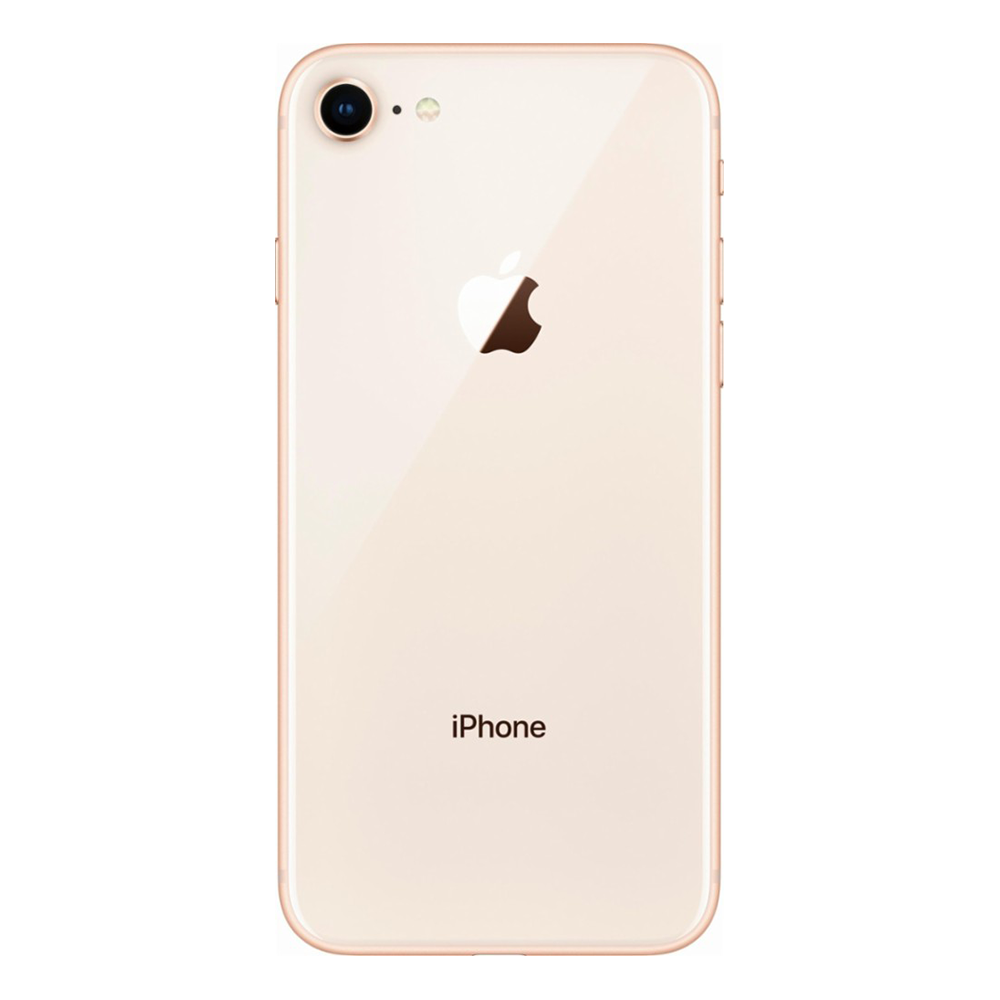 Brand New: Apple iPhone 8 Price in Nepal.