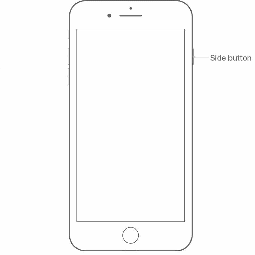 Iphone 8 Png (104+ images in Collection) Page 1.