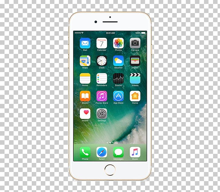 Apple IPhone 7 Plus Apple IPhone 8 Plus IPhone 6s Plus PNG, Clipart.