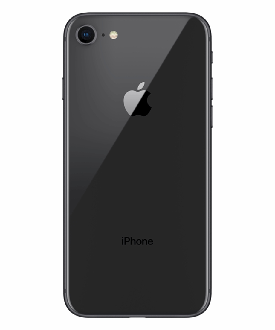 Iphone Back Png.