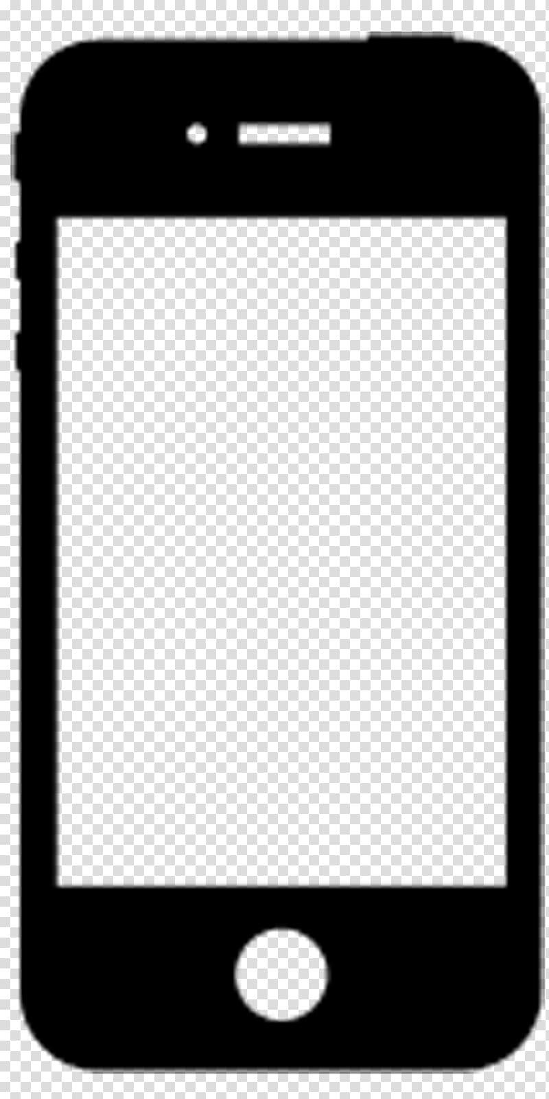 IPhone 4S iPhone 8 Template, venkateswara transparent background PNG.