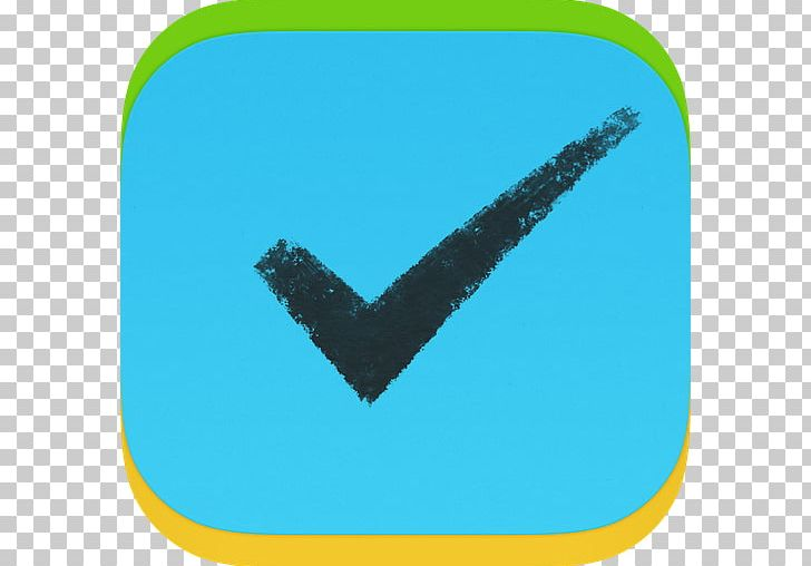 Task Management IPad IOS IPhone App Store PNG, Clipart, Android.