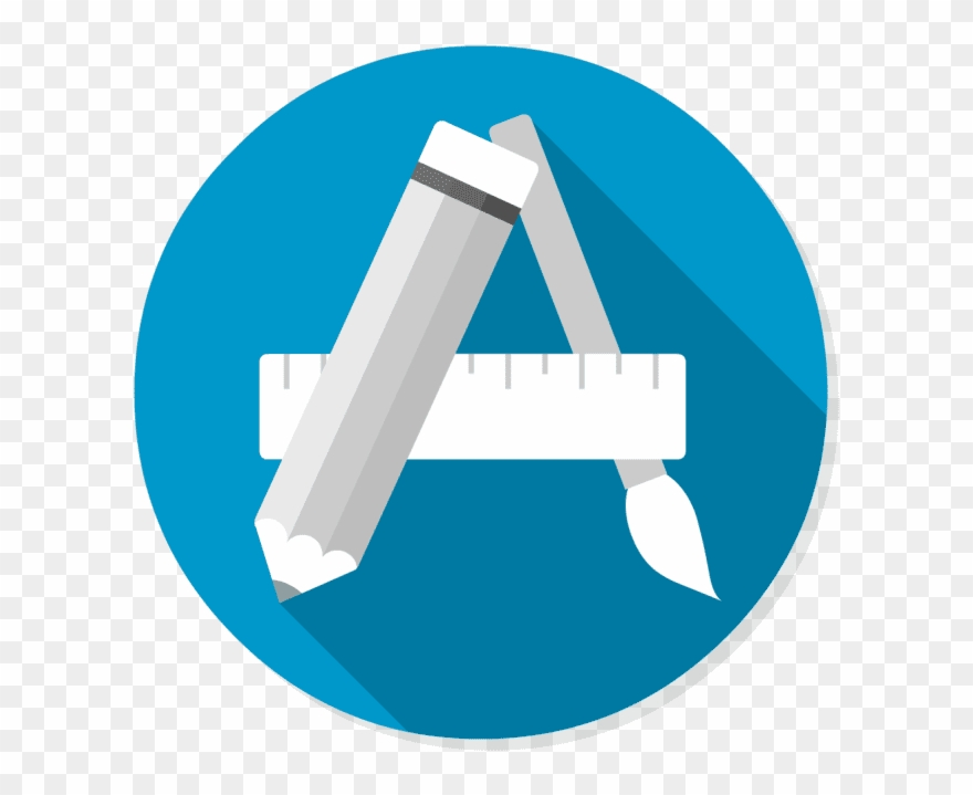 Design Icon For Your Android And Iphone Application.