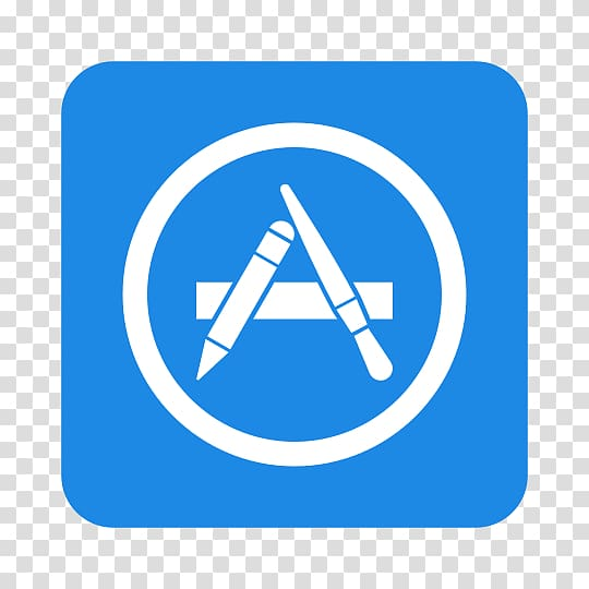 IPhone App Store Computer Icons, hollywood sign transparent.