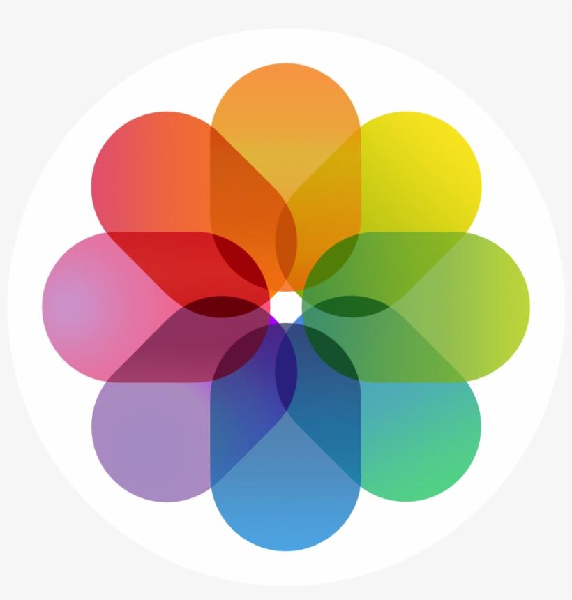 Ios 7 Contacts App Icon.