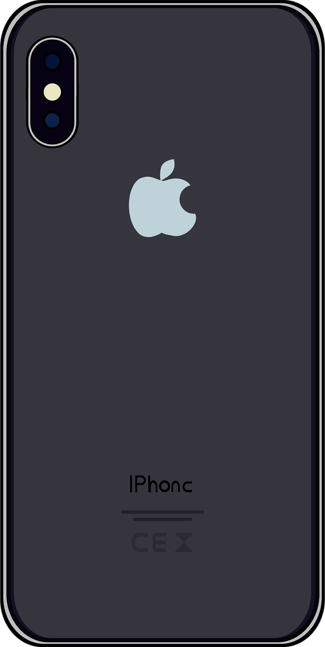 iPhone X Stuck on Apple Logo or Boot Loop Issue Fix.