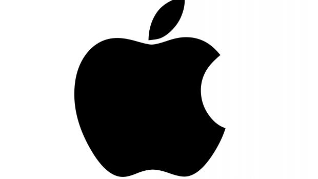 Apple snaps up UK.
