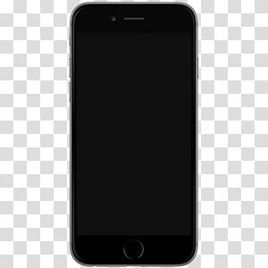 Ampola Final, folder back, space gray iPhone screenshot.