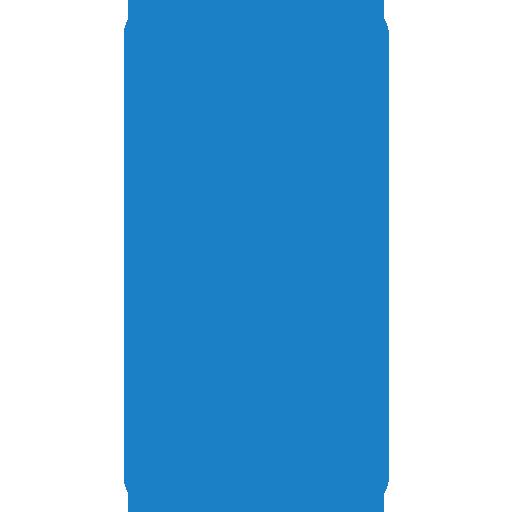 iphonex.