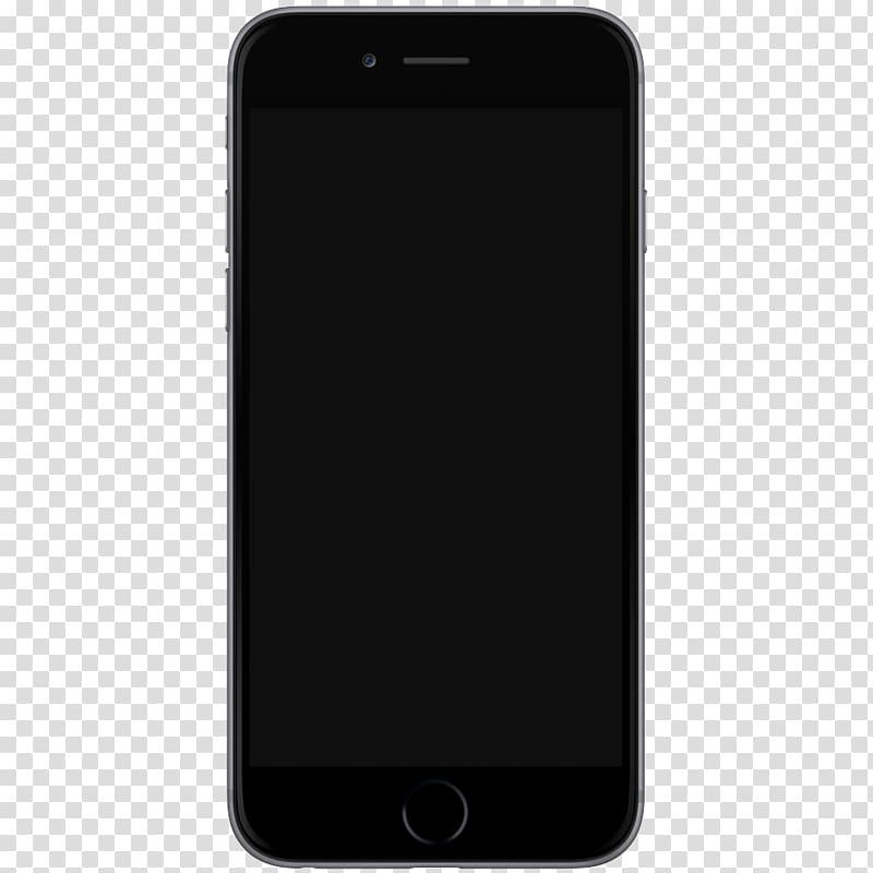 IPhone 5s iPhone 4S iPhone 6, Black Iphone 7 , space gray iPhone 6.