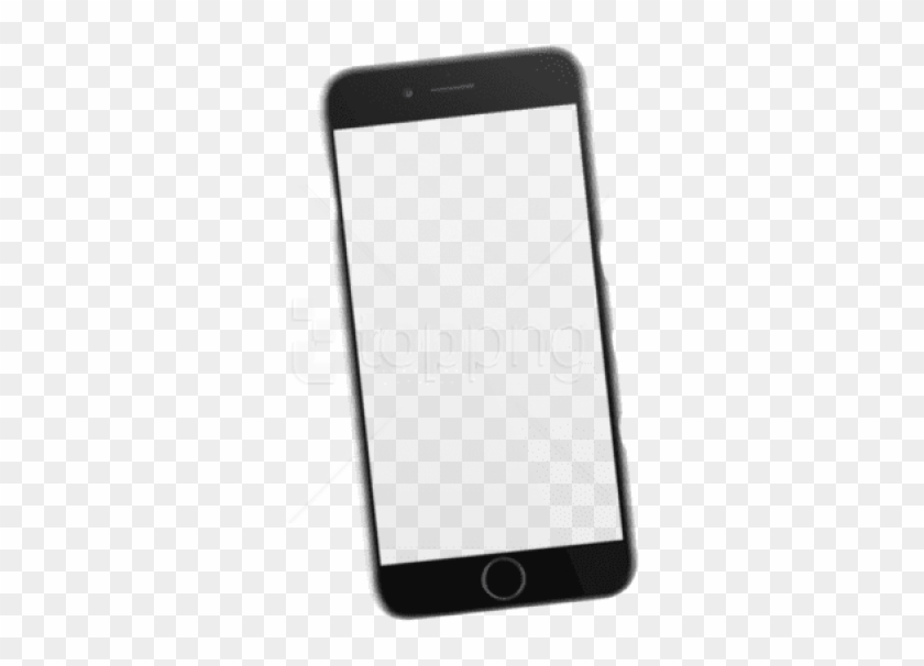 Free Png Download Iphone 6s Png Images Background Png.