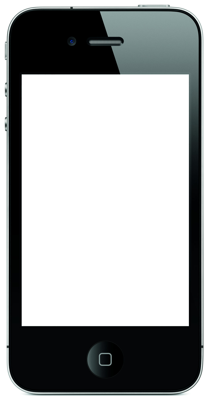 Iphone Background #22601.