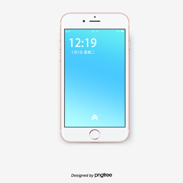 Iphone Png, Vectors, PSD, and Clipart for Free Download.