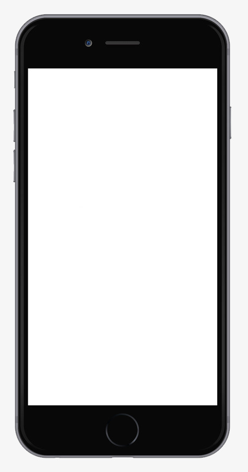 Black Iphone Png (90+ images in Collection) Page 1.
