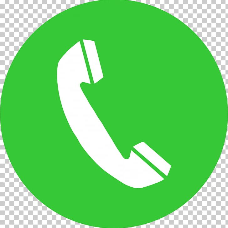 IPhone Telephone Call Smartphone PNG, Clipart, Area, Brand.