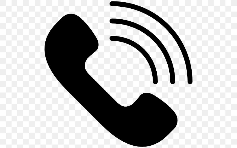 Telephone Call Ringing IPhone, PNG, 512x512px, Telephone.