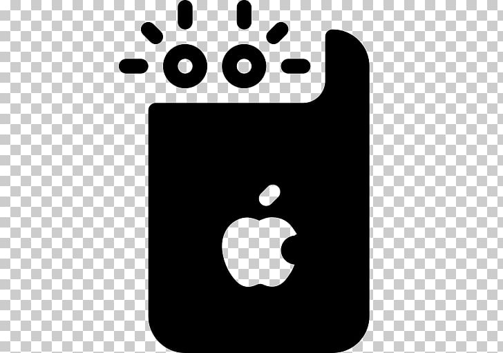Computer Icons AirPods Desktop , iphone camera icon PNG.