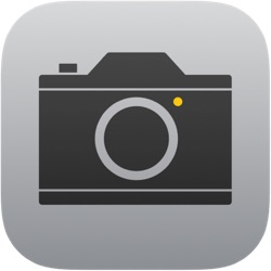 How to Set Your iPhone's Camera Back to Saving Photos as JPEG in iOS 11.