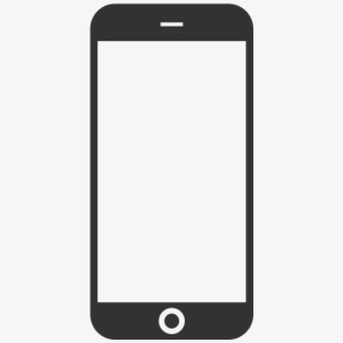 Iphone , Transparent Cartoon, Free Cliparts & Silhouettes.
