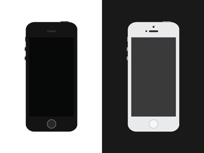 Iphone cartoon png 4 » PNG Image.