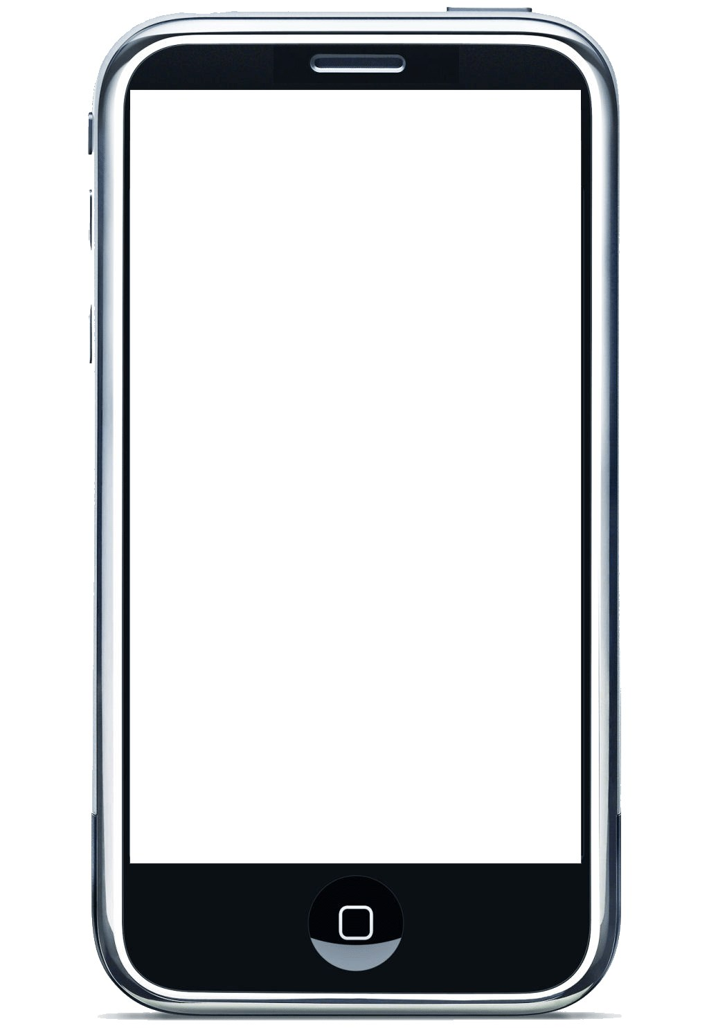Iphone cell phone clipart 1 » Clipart Portal.