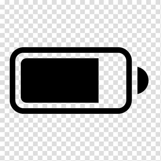 Battery bar logo, iPhone X Battery charger Computer Icons.