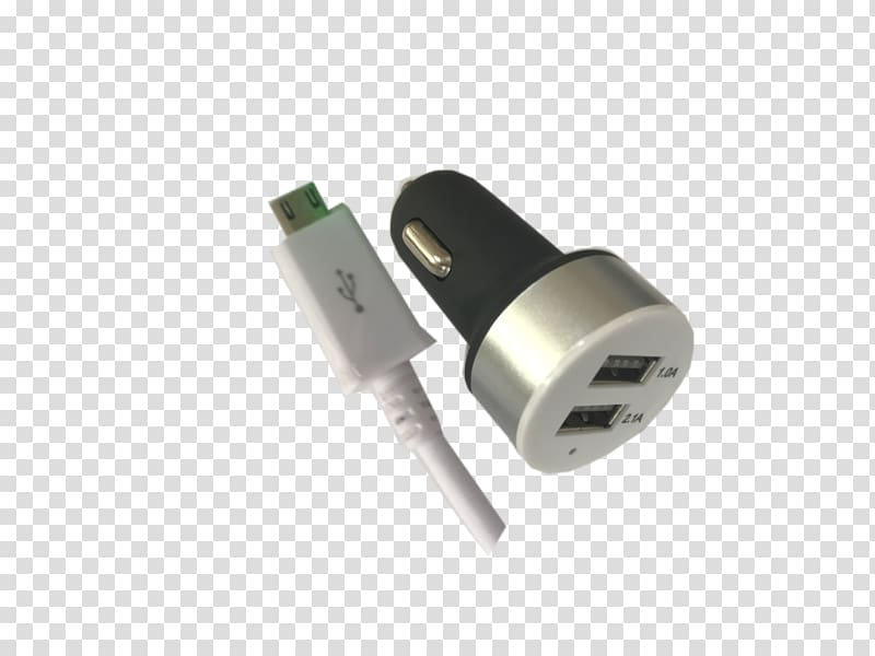 Battery charger iPhone 5 Micro.