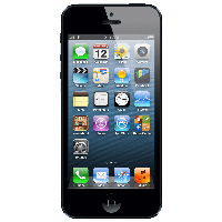 Download Iphone Free PNG photo images and clipart.