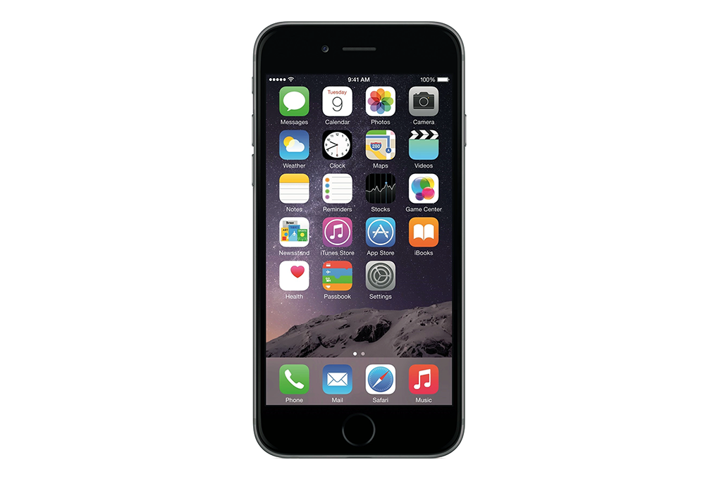 Iphone 5 clipart size.