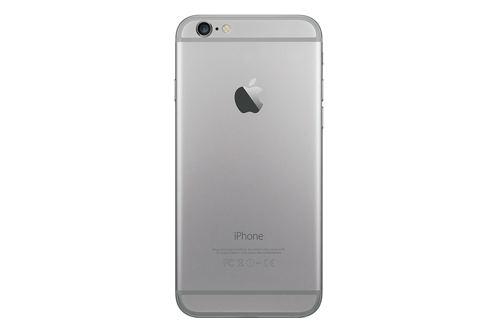 Iphone 6 clipart size.