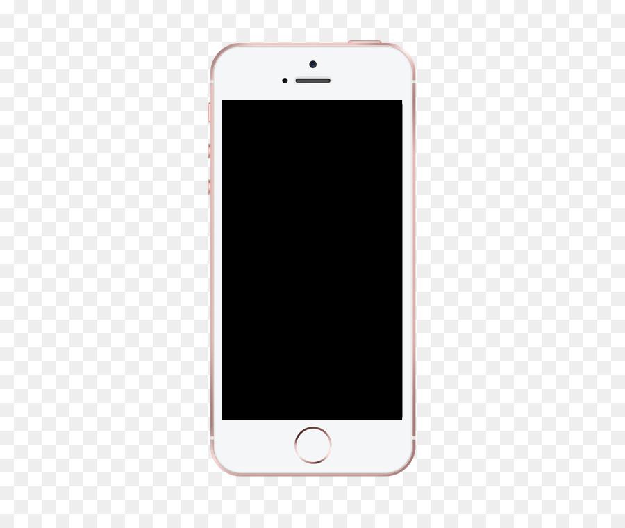 Apple Background png download.