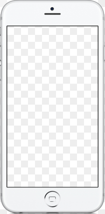 Iphone Png, Vectors, PSD, And Clipart Fo #335351.