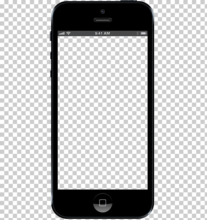 IPhone 5 Computer Icons , IPhone Text s PNG clipart.
