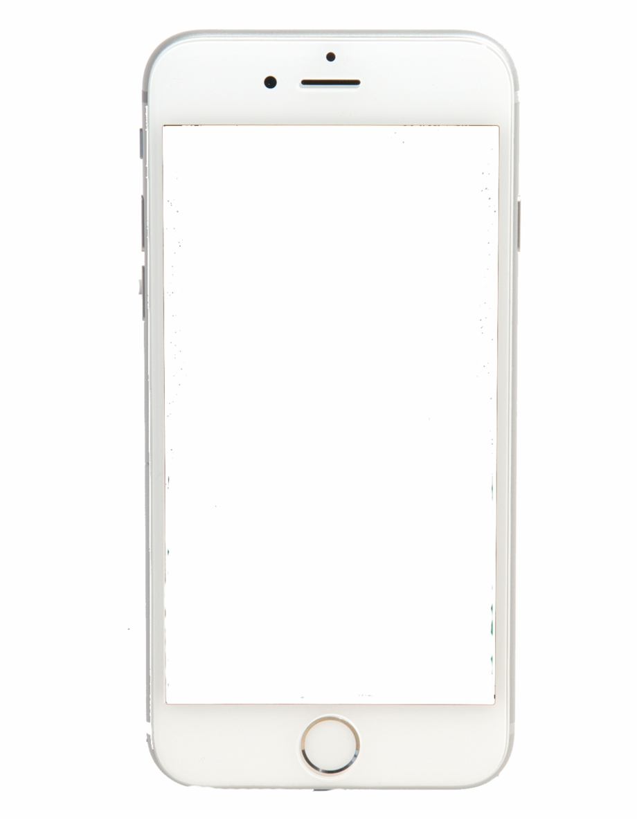 Iphone Transparent Png Gadget.