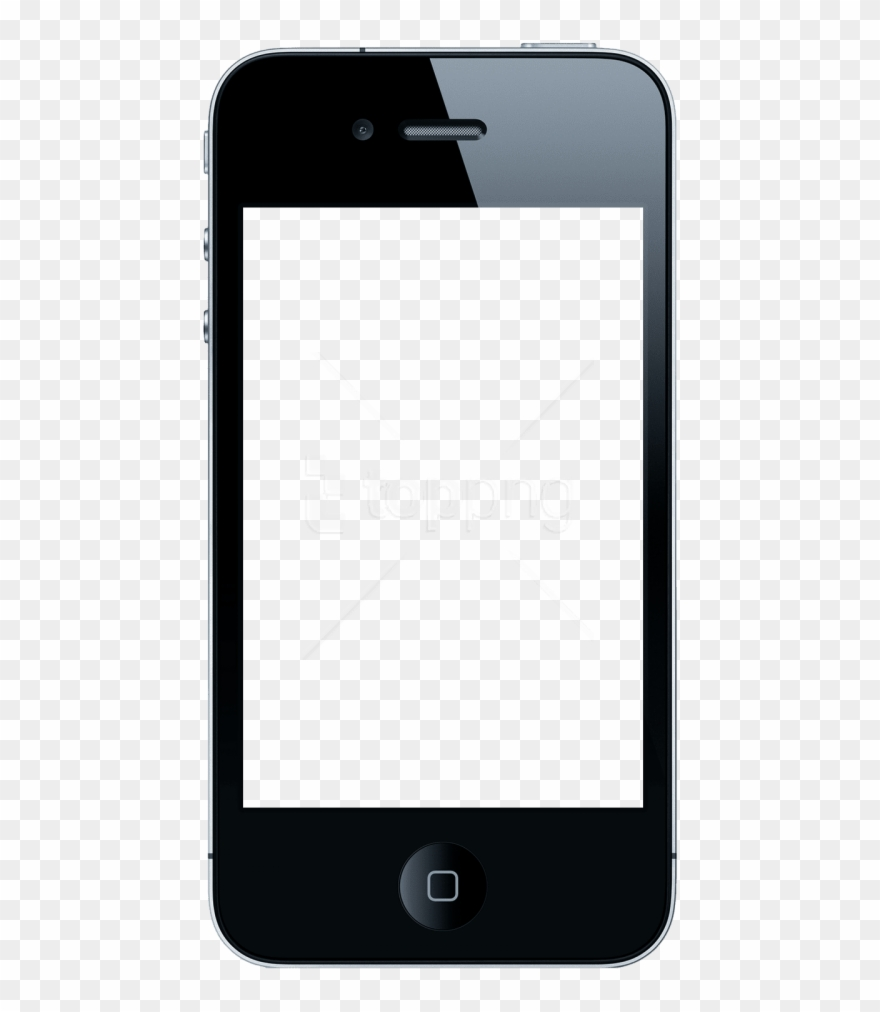 Download Iphone Apple Clipart Png Photo.