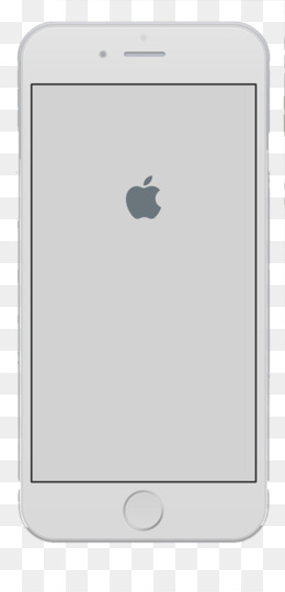 Iphone Vector PNG and Iphone Vector Transparent Clipart Free.