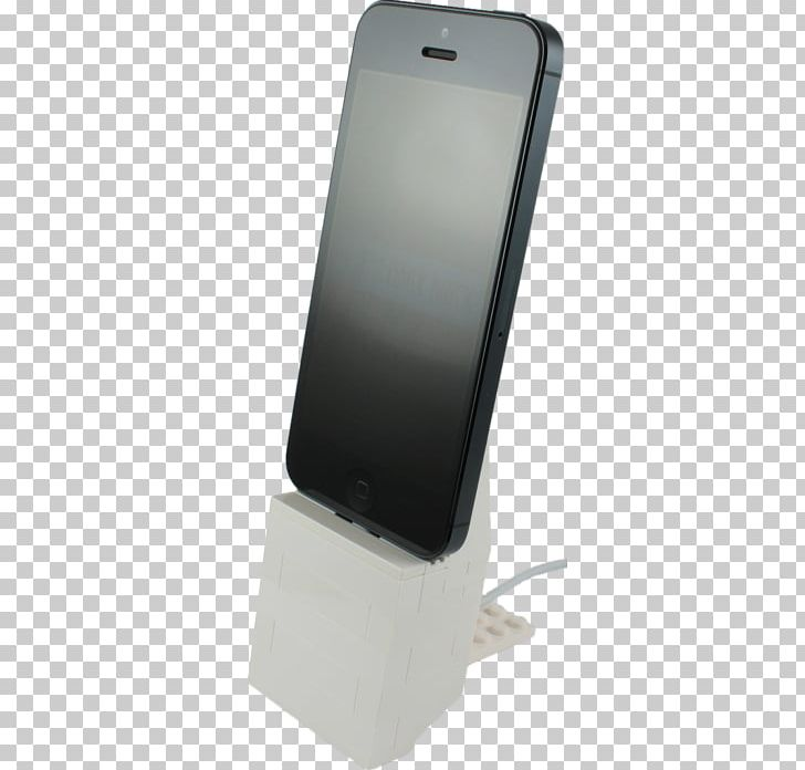 IPhone 5s IPhone SE Lightning LEGO PNG, Clipart, Apple.
